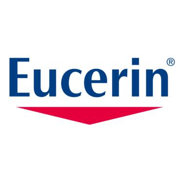 Contenuti btl scritti per Eucerin